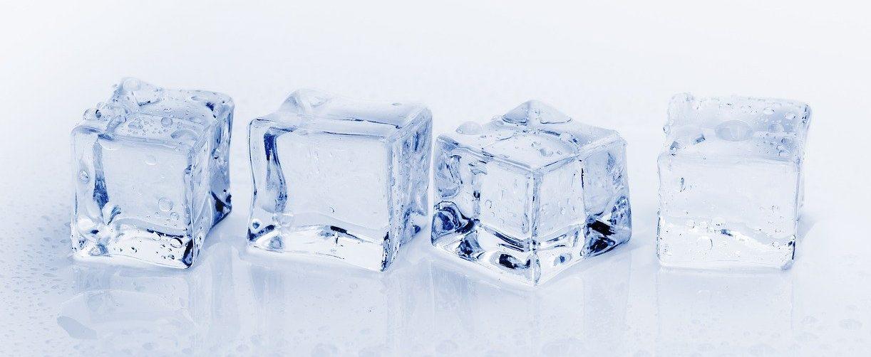 Kühlakku